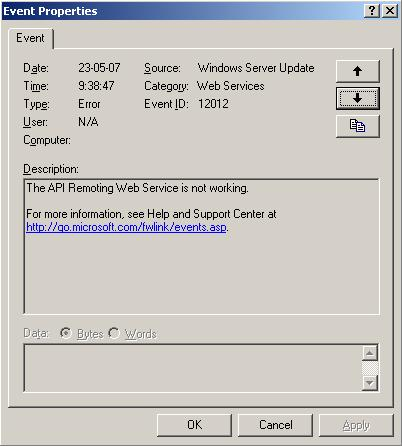 eventid12012.jpg