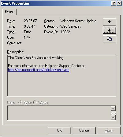 eventid12022.jpg