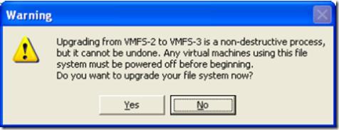 upgradevmfs4