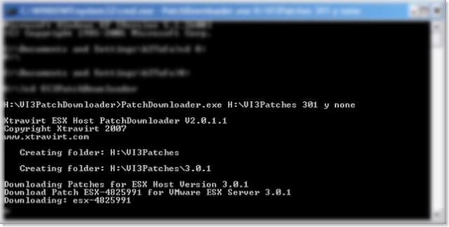 VI3Patchdownloader2