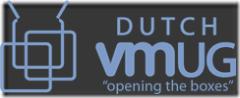 Compleet logo