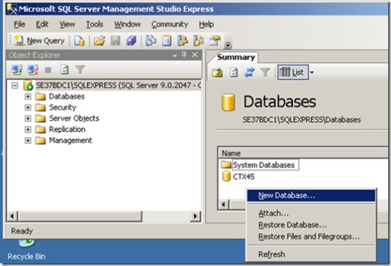 sql2005database1