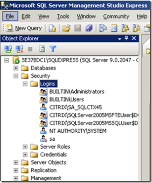 sql2005database3