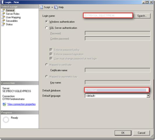 sql2005database4