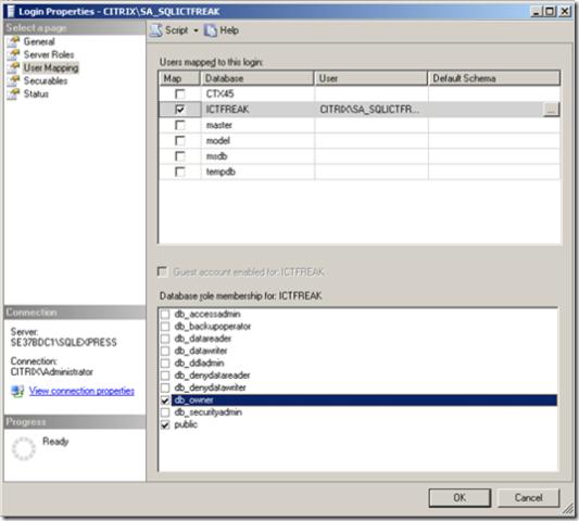 sql2005database5