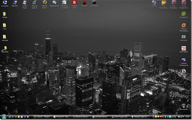 desktop15102007