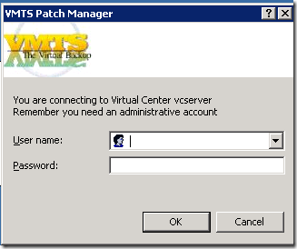 vmtspatchmanager1