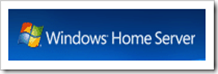 windowshomeserverlogo