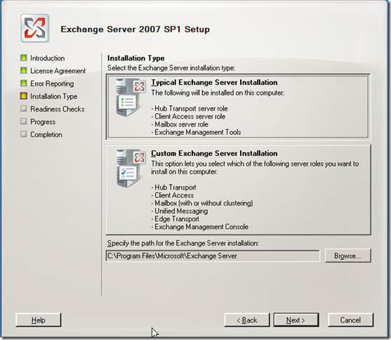 exchange2007sp1_1