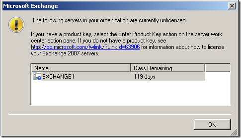 exchange2007sp1_7