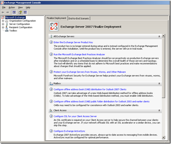 exchange2007sp1_8