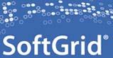 softgrid.jpg