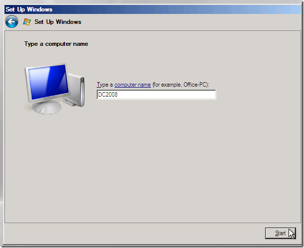 Sysprep2008_5