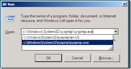 Sysprep2008