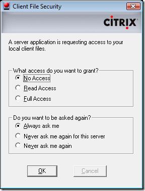 Client_file_security
