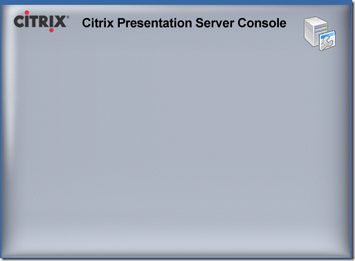CPSCS_Splashscreen