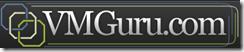 vmguru_logo
