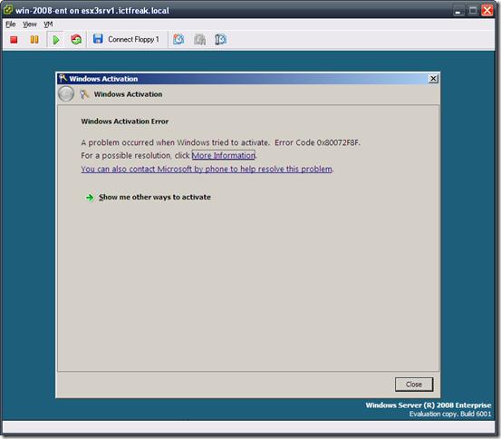 w2008rc_activation_error