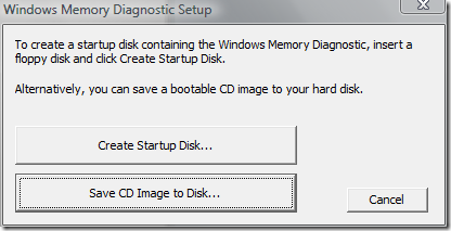 WindowsMemoryDiagnostic_1