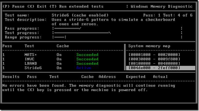 WindowsMemoryDiagnostic_2