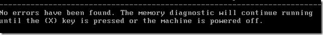 WindowsMemoryDiagnostic_3