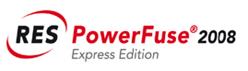 res_express_2008_logo