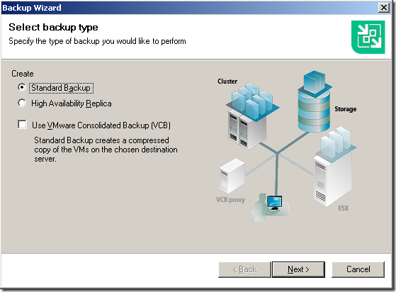 veeam_Backup_2