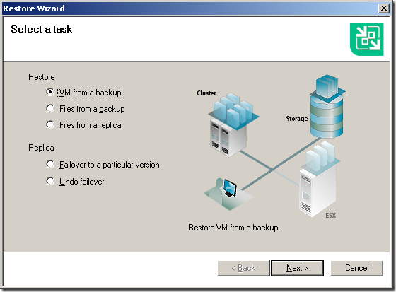 veeam_Backup_3