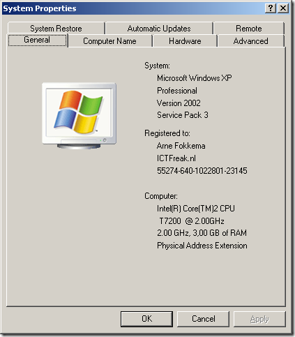 Windows_XP_SP3_3