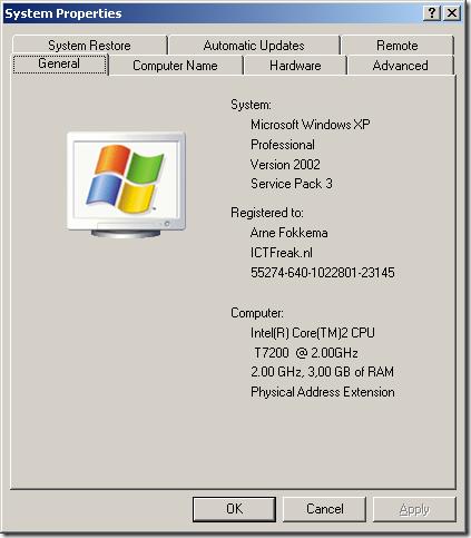 Windows_XP_SP3_3