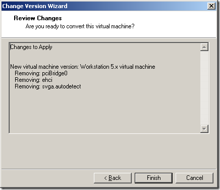 Change_VM_Hardware_Version_5