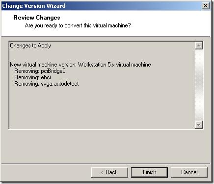 Change_VM_Hardware_Version_5