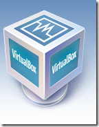 virtual-box-new