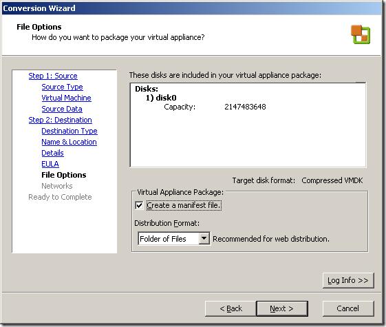 WS65_Create_OVF_5