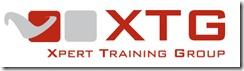 XTG_logoP1805U_CoolGray5U