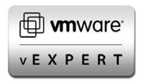 vExpert_logo_q109