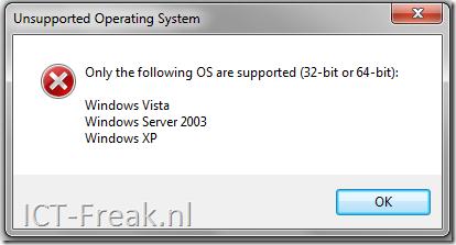 veeam_fastscp3_win7_error