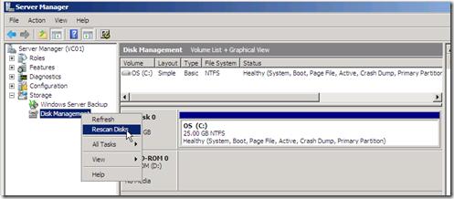 Screenshot - 6_11_2009 , 9_44_36 AM_reg001