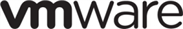 vmware-logo-new-2009-400-300x48