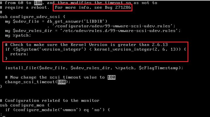 VMware Tools   ICT-Freak nl