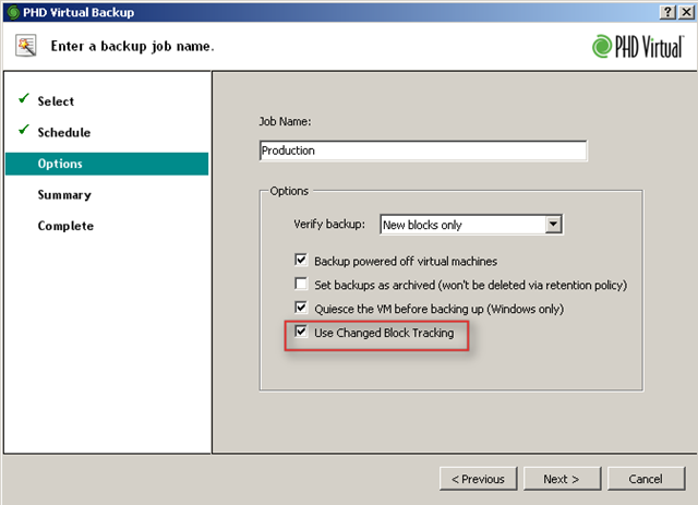"""vSphere: VM """"freezes"""" during the removal of a snapshot   ICT"""
